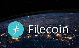 Filecoin圈怨气蔓延乌云密布