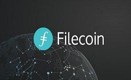 路漫漫其修远兮 分布式存储Filecoin的商业突围之路