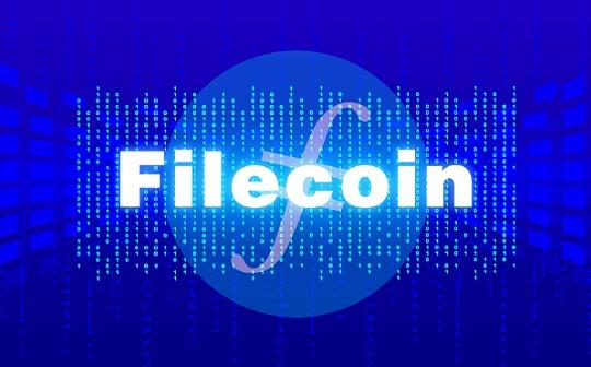 IPFS项目起源与生活息息相关 Filecoin挖矿的核心指标