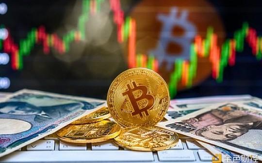 OK法币恢复  比特币在12300刀处受阻  后续会市场该怎样玩?