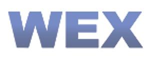 Epay支持哪些大的国内外BTC交易所?7大交易所帮你扫除搬砖障碍