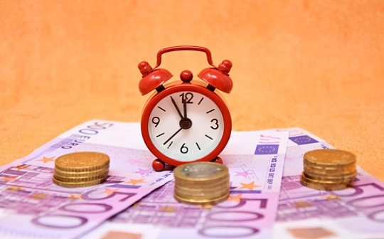 领峰环球:现货黄金交易经验之谈 助力投资获利