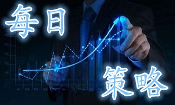 老李说币:比特币价格昨日大幅回落 今日行情不破位保持高空低多方式即可