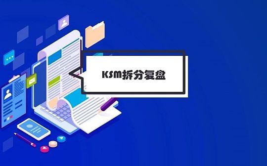 "Kusama""拆分100倍议案""复盘 一开始就已注定失败?"