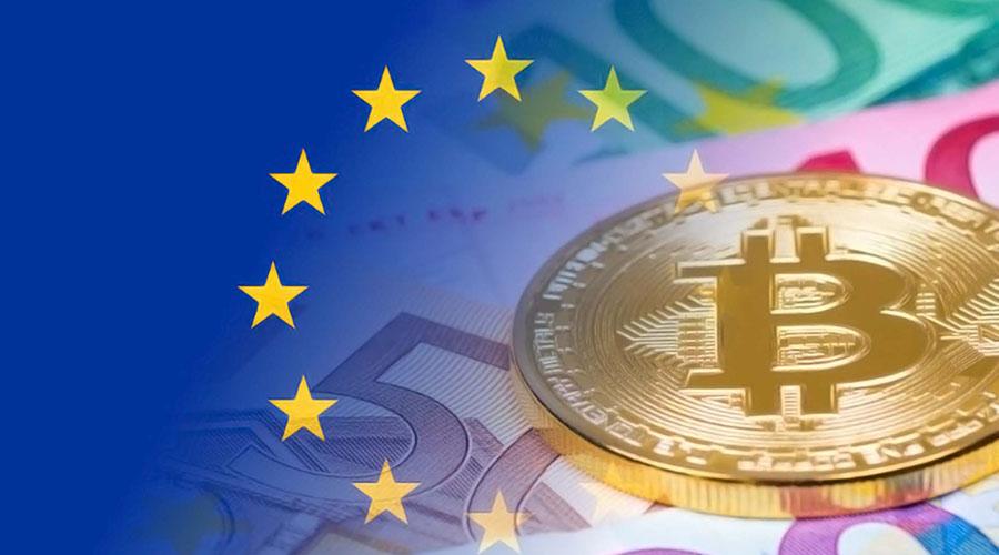 德国央行高管:欧元区近期不会出现基于法币的加密货币