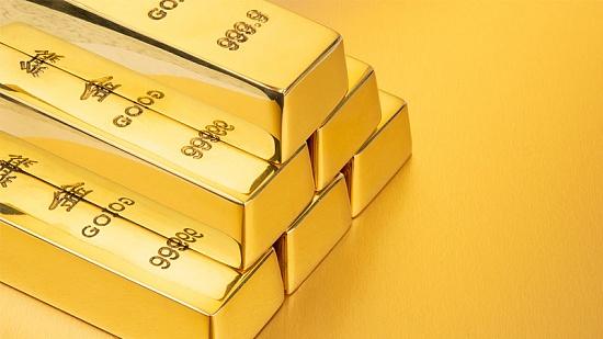 万洲金业:黄金投资的优势以及与其他投资产品的区别