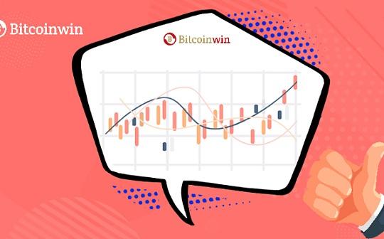 Bitcoinwin数字货币平台:用户至上为立足之本
