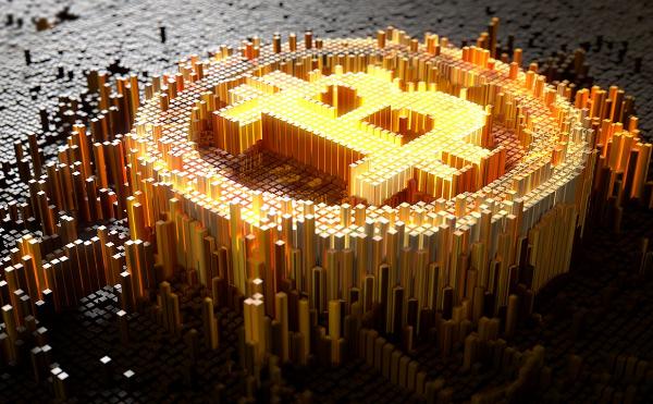 币小圈论币:币圈投资做单攻略
