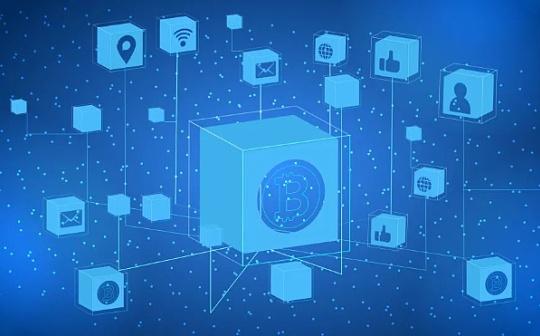 DAFEX达菲金小雅:智能投顾的监管分析与前景展望