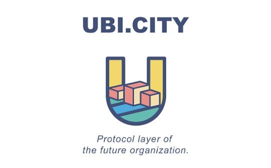 UBI.city: 如何在第三方工具中管理Circles?