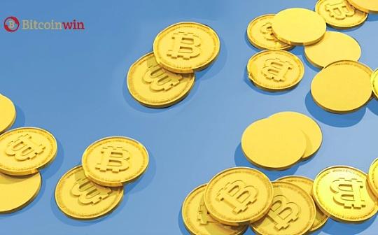Bitcoinwin数字货币平台合约投资是财富增长的一种重要方式