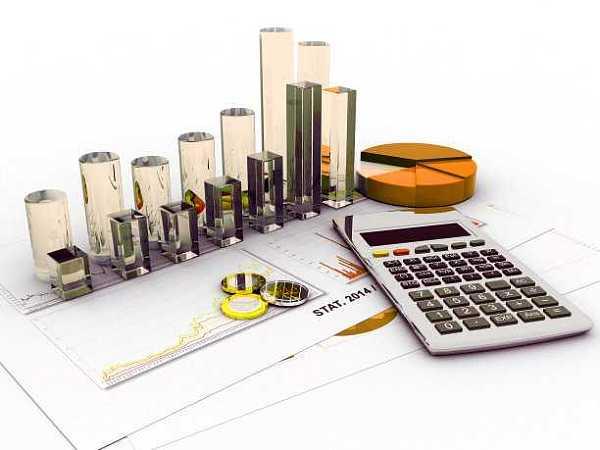 大财配资股票配资 外围再次大涨 一定要说几个今天操作的重点