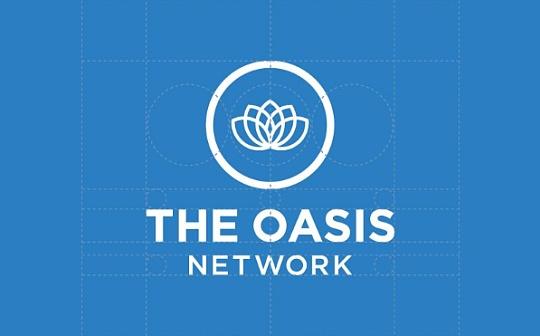 直击医患隐私保护之痛:学术界明星Oasis Network的商业之路