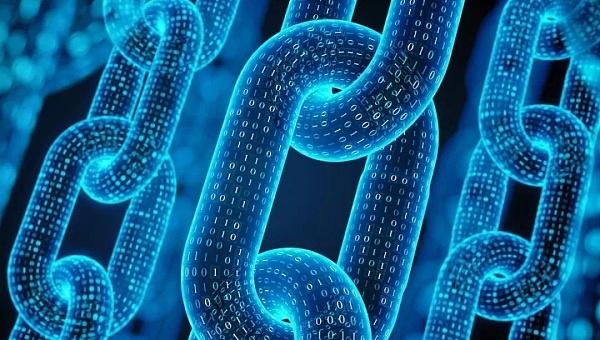 跨链里程碑:Nerve正式打通ETH、BSC与NULS三大公链