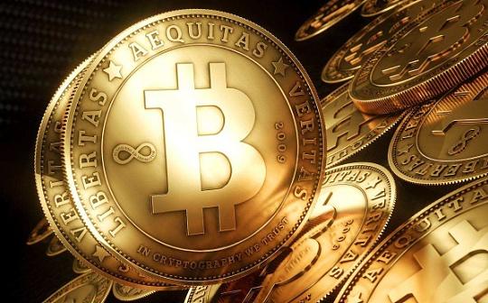 91币神:比特币涨到12万 多久可以挖一个?