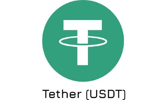 比特派已支持USDT、PAX、DAI、USDX等多种稳定币