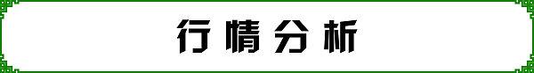 泰哥论币:11.24BTC和ETH午间行情播报