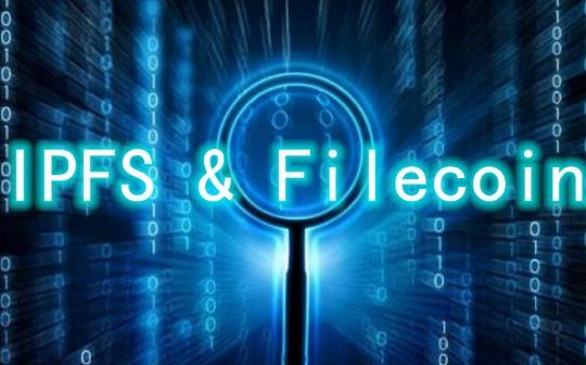 怎样才能有一台 Filecoin矿机?进入EB时代抓住财富机遇