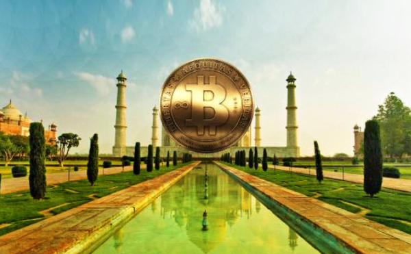 币小圈论币:炒币止盈与止损的重要性