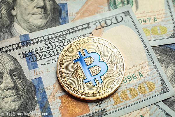 里拉贬值 比特币成避风港 加密货币的巅峰时刻即将来临-区块链315