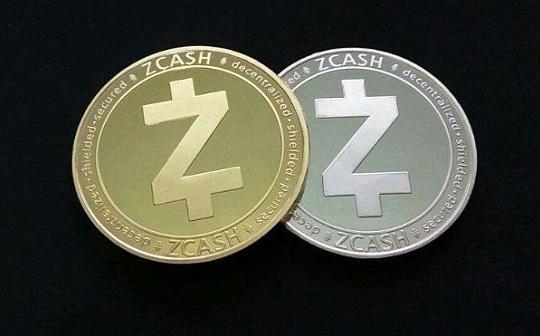 熊猫人行情:什么是大零币Zcash