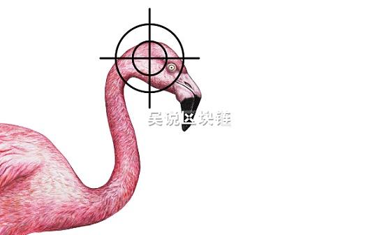 Neo重金打造的Flamingo火烈鸟为何陨落?(DeFi戏剧)