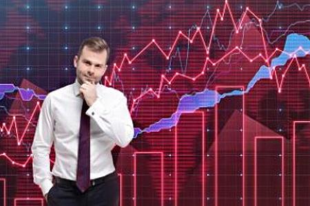 大牛证券周三复盘:大盘还能再跌吗?