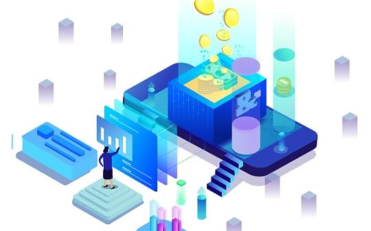 多币联挖│BODC公链4.0上线     开启造富新模式