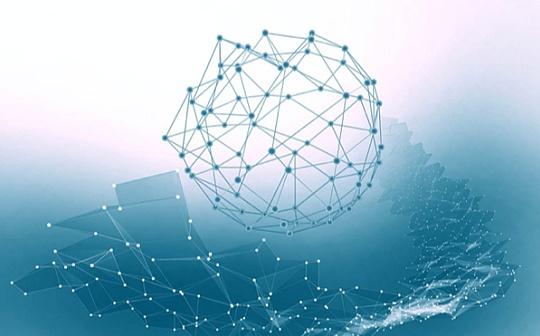 首发 | 区块链硬核解析(一):区块链是一种共享数据库?-河北程娅橡塑管业有限公司
