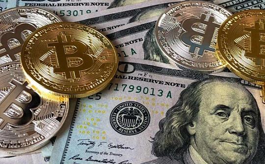 91币神:以太坊进入2.0时代 能否带来新的财富效应?