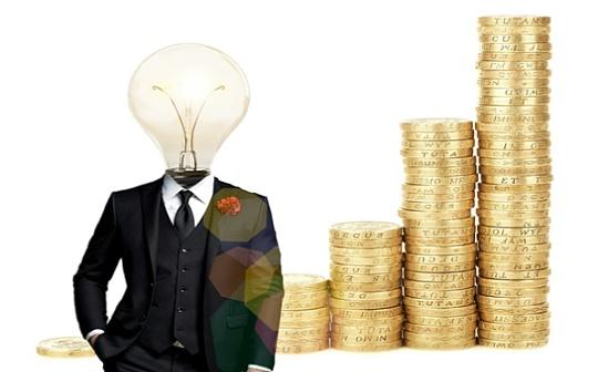 领峰环球:伦敦金交易技巧有哪些?