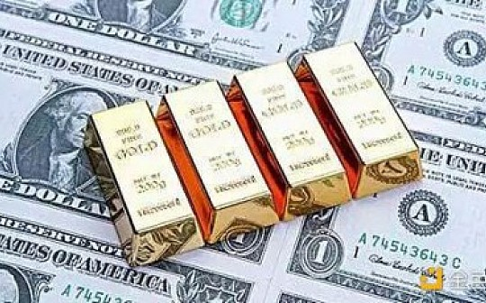 从震荡到暴跌 金银背后的交易逻辑是什么?