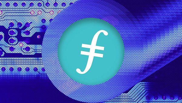 ConsenSys2020年数据报告:与Filecoin有关?
