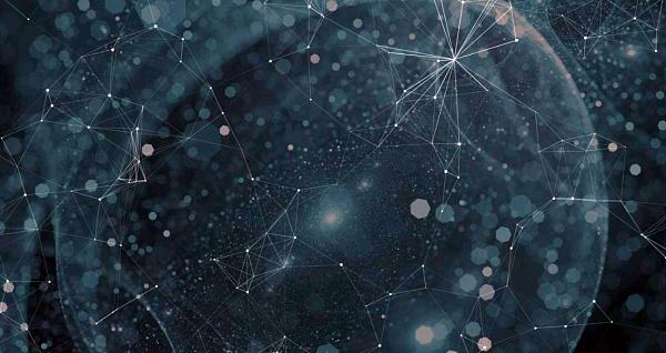 诺基亚再度布局区块链领域 推出智能合约物联网助力实现智慧城市