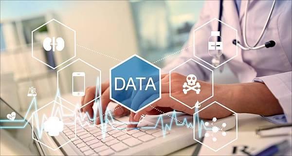 【区块链技术应用】区块链技术应用落地-区块链与电子病历