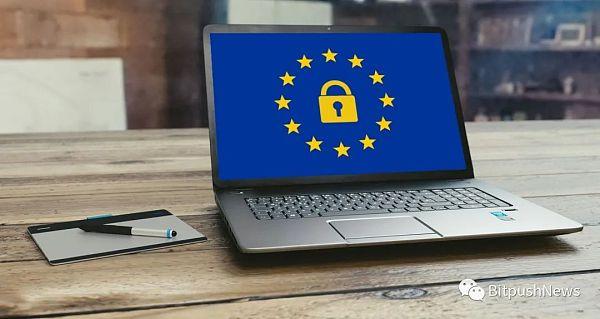"""欧洲央行高管称""""大型科技企业""""和稳定币对欧洲金融体系构成风险"""