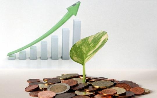 领峰环球:外汇交易策略的几大技巧