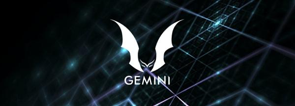 Gemini未来不仅仅是一种方向 而是一万种可能