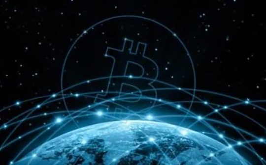 Caesar Network开启公链时代新纪元