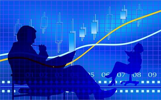 领峰环球:现货黄金如何交易才可以抓住赚钱的契机?
