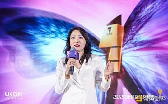 派合传播跻身中国公关公司25强