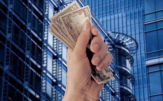 金融科技带来套利?专家认为监管应关注平台垄断、权力滥用等问题