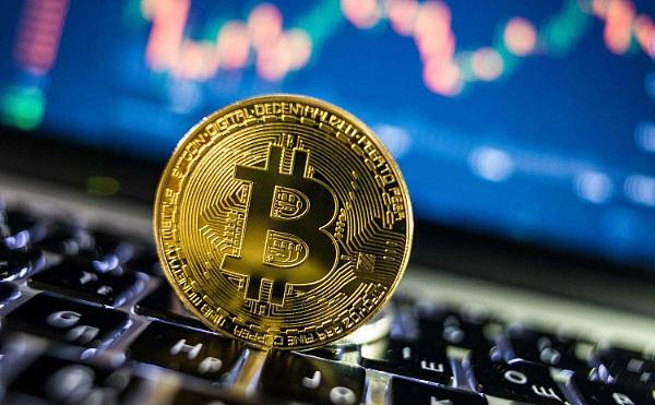 币圈刚哥:12.3 BTC比特币行情分析及操作策略