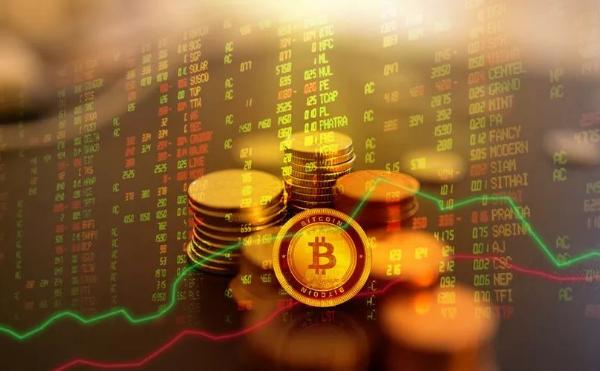 币小圈论币:从股市步入币圈     你需要注意什么