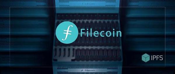 CDN助力双十一?IPFS与Filecoin能取代CDN吗?