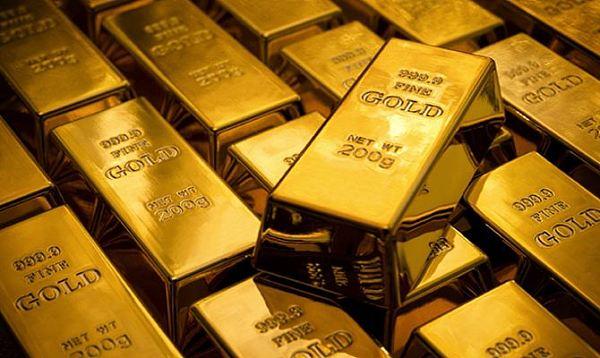 黄力晨:市场聚焦鲍威尔国会证词 黄金维持窄幅震荡