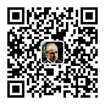 161493147376626.jpg