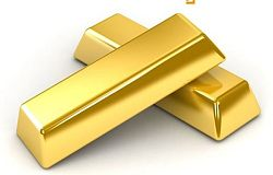 黄力晨:新年首个会议纪要 谨防黄金回调风险