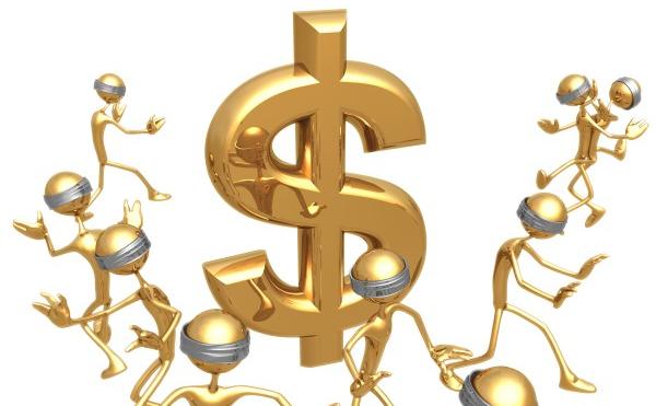 宗盛财金:BTC-ETH行情分析及操作建议01-15晚间