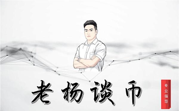 QQ图片20201125093232_副本.png